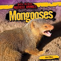 Mongooses