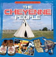 The Cheyenne People