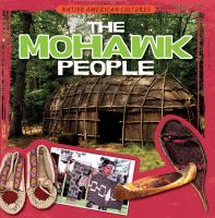 The Mohawk People