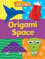 Origami Space