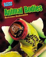 Animal Bodies