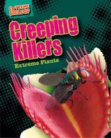 Creeping Killers