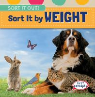 Sort It by Weight