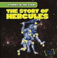 The Story of Hercules