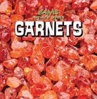 Garnets
