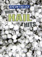 When Hail Hits