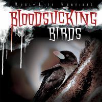 Bloodsucking Birds