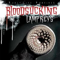 Bloodsucking Lampreys