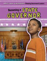 Becoming A State Governor