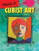 Cubist Art