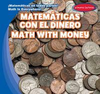 Matemáticas con el dinero