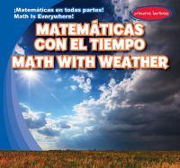 Matemáticas con el tiempo