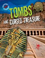 Tombs and Cursed Treasure