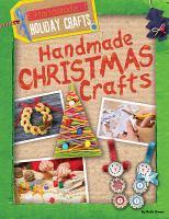 Handmade Christmas Crafts