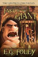 Jake & the Giant