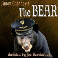 Anton Chekhov's The Bear