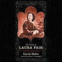 The Trials of Laura Fair