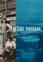 Outside Passage
