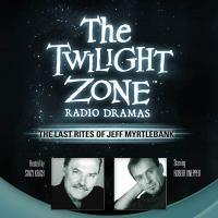 The Last Rites of Jeff Myrtlebank
