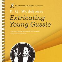 Extricating Young Gussie