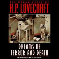 The Dream Cycle of H.P. Lovecraft