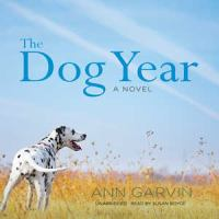 The Dog Year