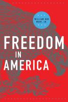 Freedom in America