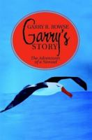 Garry's Story