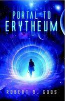 Portal to Erytheum
