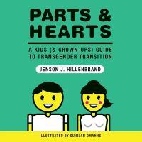Parts & Hearts