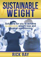Sustainable Weight