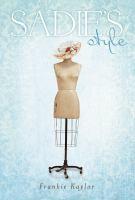 Sadie's Style