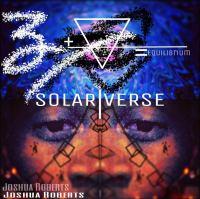 Solar Verse