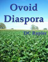 Ovoid Diaspora