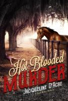 Hot Blooded Murder