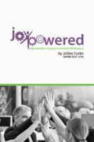 JoypoweredTM