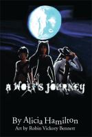 A Wolf's Journey