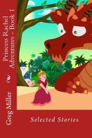 Princess Rachel Adventures