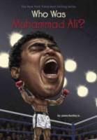 Who Is Muhammad Ali?