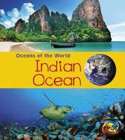 Indian Ocean