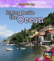 Living Beside the Ocean