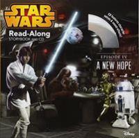 Star Wars