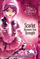 Scarlet Discovers True Strength