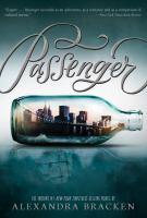Image: Passenger