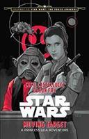 Moving Target : A Princess Leia Adventure