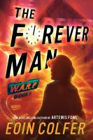The Forever Man