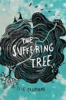 The Suffering Tree