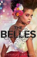 The Belles434 pages ; 22 cm