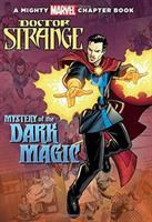 Mystery of the Dark Magic