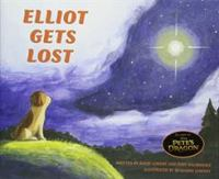 Elliot Gets Lost